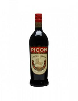 Picon L'Orange 100cl