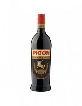Amer Picon 100cl
