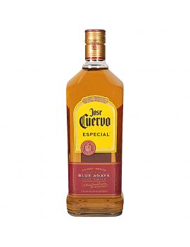 Tequilla Jose Cuervo Gold...
