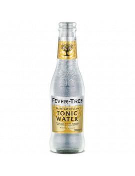 Fever Tree Indian Tonic...