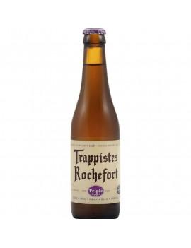 Rochefort Tripel  33cl