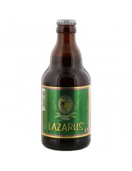 Lazarus 33cl