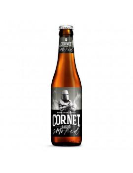 Cornet Smoked 33cl