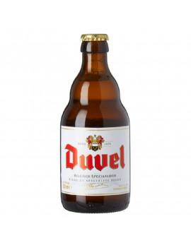Duvel Moortgat 33cl