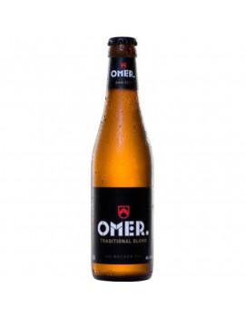 Omer Blond 30cl