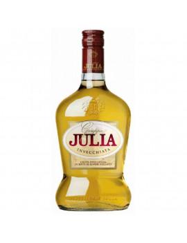 Grappa Julia Invecchiata 70cl