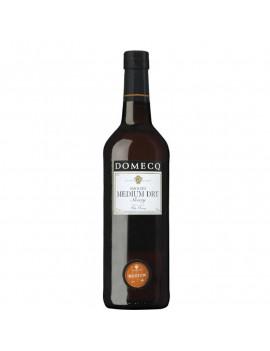 Pedro Domecq Sherry Medium...