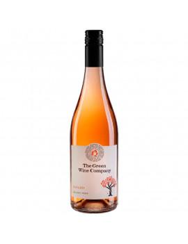 Green Wine Company Rosé...