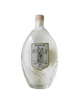 Angelicus Gin 50cl