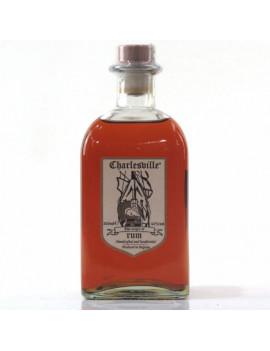 Charlesville Rum 50cl