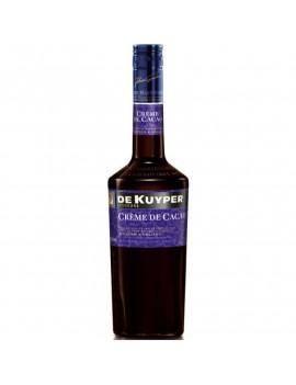De Kuyper Crème de Cacao...