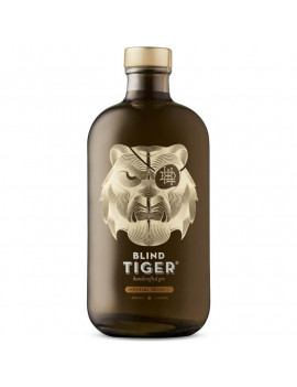 Blind Tiger 50cl
