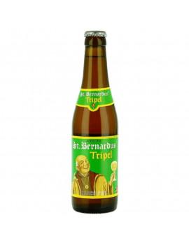 Sint Bernardus Tripel 33cl