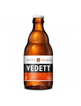 Vedett Extra Pilsner 33cl