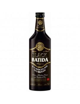 Batida Black 70cl