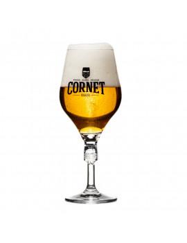 Cornet Glas 33cl