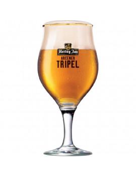 Hertog Jan Tripel Glas 25cl