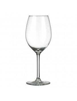 Royal Leerdam Wijnglas...