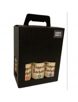 Rochefort Geschenkverpakking