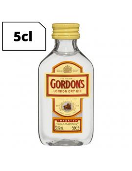 Gordon's Gin 5cl