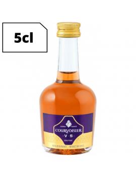 Courvoisier VS 5cl