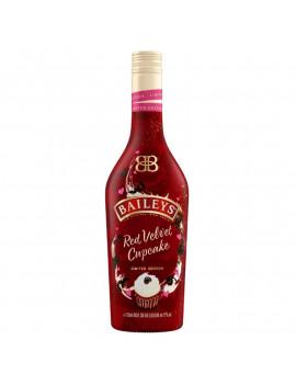 Bailey's  Red Velvet  Cream...