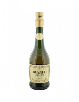 Calvados Busnel Trois Lys 70cl