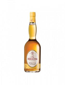 Calvados Pere Magloire Fine...