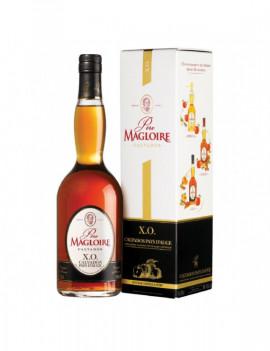 Calvados Pere Magloire XO 70cl