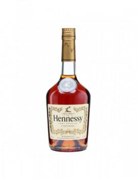 Hennessy VS  70cl
