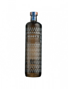 Bobby's Gin 70cl