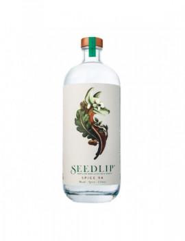 Seedlip Spice94 Gin 70cl