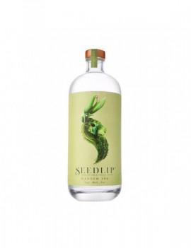 Seedlip Garden 108 Gin 70cl