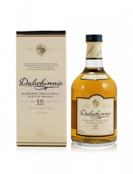 Dalwhinnie Malt 70cl