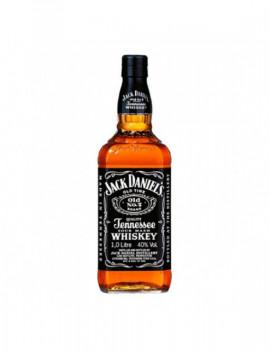 Jack Daniels Old No.7 70cl
