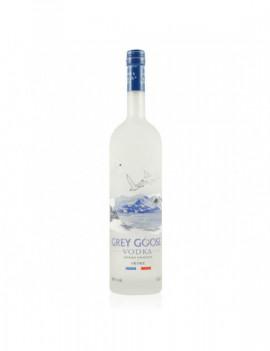 Grey Goose Vodka 100cl