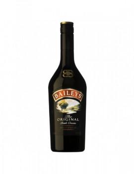 Bailey's Original Irish...
