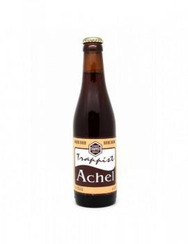 Achelse Kluis Brune 33cl