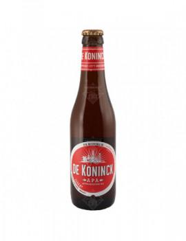 Bolleke De Koninck 33cl