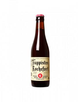 Rochefort 6% 33cl