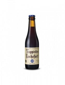 Rochefort 10% 33cl