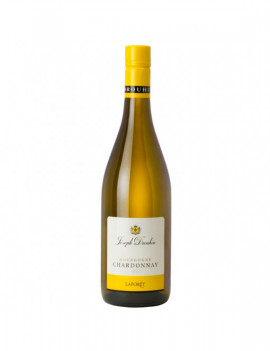 Drouhin Laforet Chardonnay...