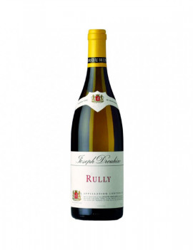 Drouhin Rully Blanc 75cl