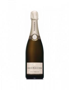 Champagne Roederer Brut...