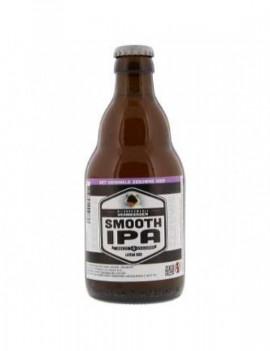 Vermeersen Smooth IPA 33cl