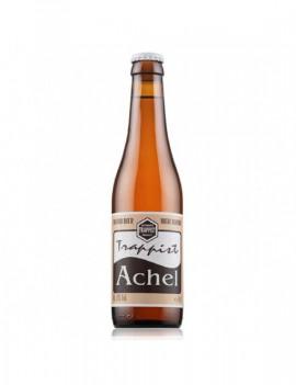 Achelse Kluis Blond 33cl