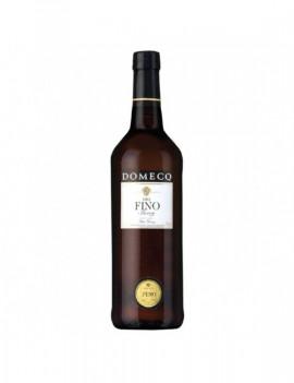 Pedro Domecq Sherry Dry 75cl