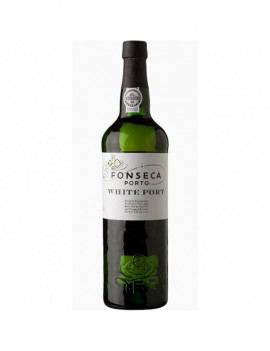 Fonseca Special Port White...