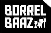 BorrelBaaz
