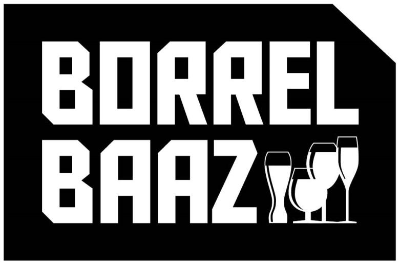 borrelbaaz logo.PNG